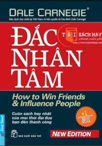 9-quyen-sach-hay-nen-doc-trong-doi-sach-dac-nhan-tam