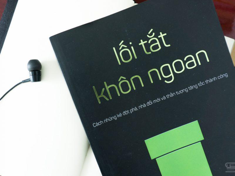 List-sach-review-sach-hay-loi-tat-khon-ngoan