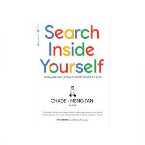 sach-ban-hang-hay-search-inside-yourself