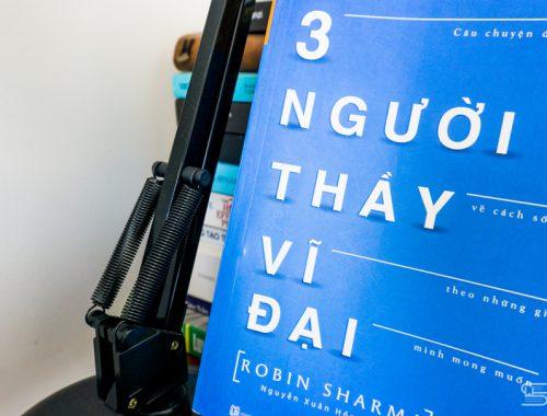 Review-sach-hay-nen-doc-3-nguoi-thay-vi-dai