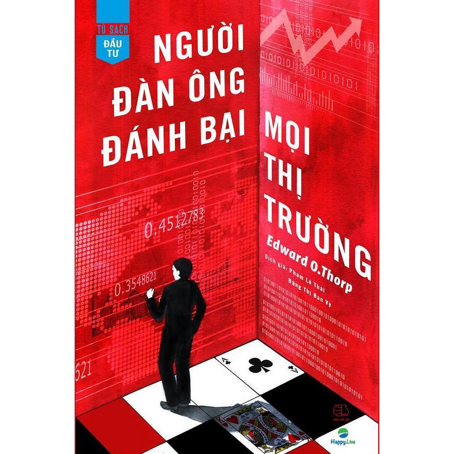 nguoi-dan-ong-danh-bai-moi-thi-truong