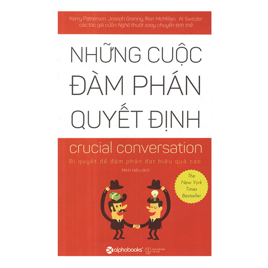 sach-ky-nang-giao-tiep-nhung-cuoc-dam-phan-quyet-dinh