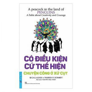 sach-hay-co-dieu-kien-cu-the-hien-chuyen-cong-o-xu-cut