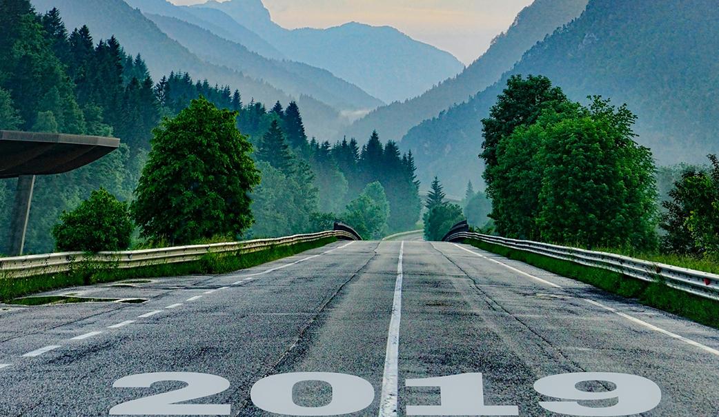 Chuc-tet-hay-2019-den-gia-dinh-ban-be-quan-ly