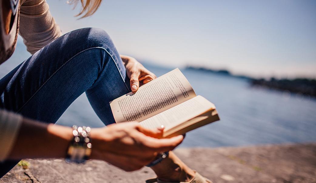 Sách hay nên đọc dịp tết âm lịch nguyên đán 2019 - List Sách