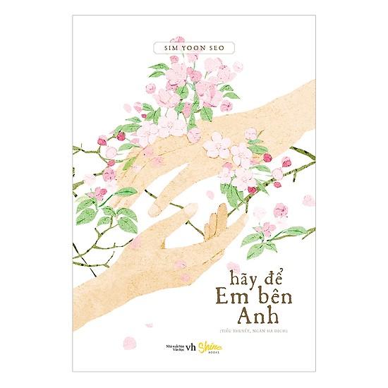 Review sách hay nên đọc - Sim Yoon Seo