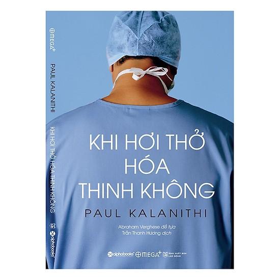 Review-khi-hoi-tho-hoa-thinh-khong