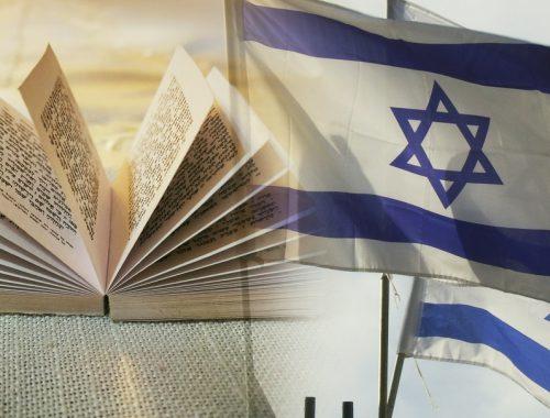 Top sách hay về trí tuệ, thành công của người Do Thái