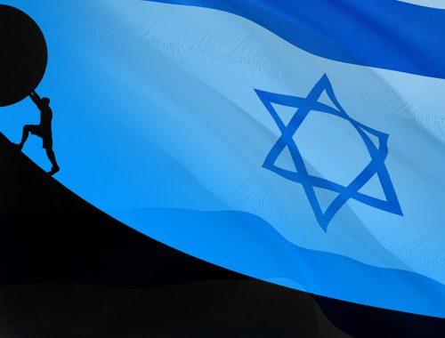 Câu nói hãy và ý nghĩa nhất của người Do Thái