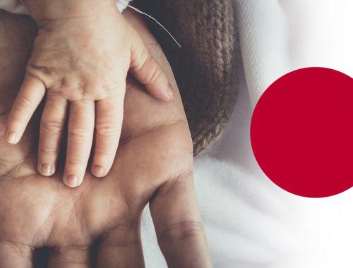 Top sách hay dạy con của người Nhật Bản