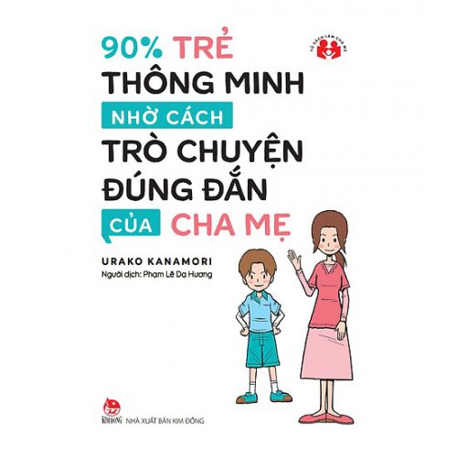 sach-day-con-thong-minh-cua-nguoi-nhat-500x500