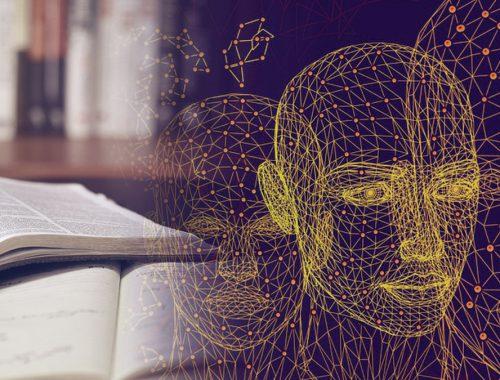 Top sách hay về tâm lý học nên đọc để hiểu rõ tâm lý con người và xã hộicon người và xã hội