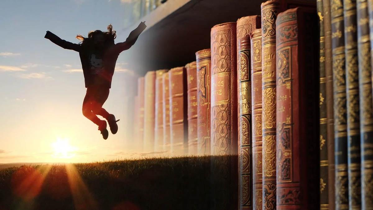 Sách hay nên đọc 2020 giúp tạo động lực phát triển bản thân