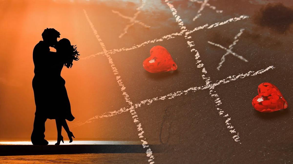 Câu nói hay về tình yêu - Status tình yêu buồn và tâm trạng