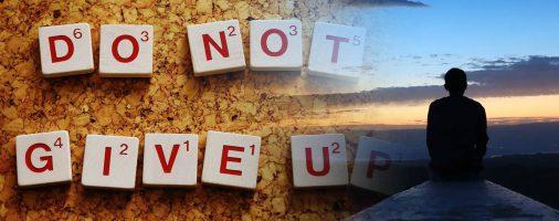 Top những câu nói hay về sự cố gắng nỗ lực học tập