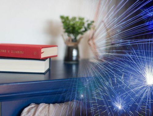 Lì xì sách hay dịp tết - tặng sách cho bạn bè người thân