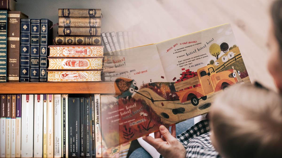 Top sách hay cho bé - List sách truyện thiếu nhi