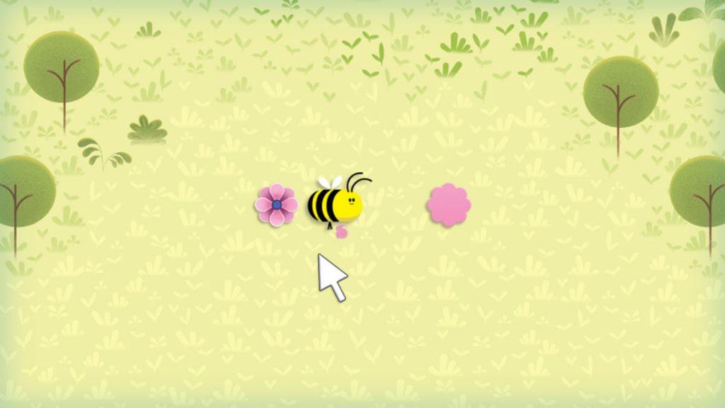 Goolge vinh danh loài ong nhân ngày trái đất năm 2020
