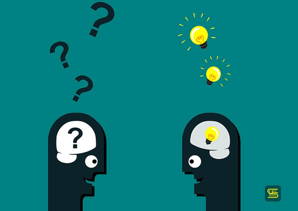 Tâm lý học hành vi trong giao tiếp