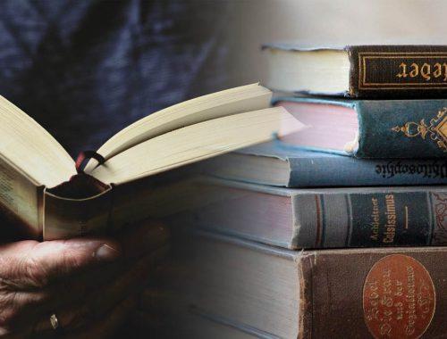 Bìa sách đẹp - top sách hay bìa đẹp làm quà tặng