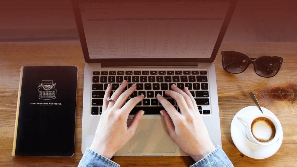 Phương pháp loại bỏ thói quen trì hoãn trong công việc và học tập