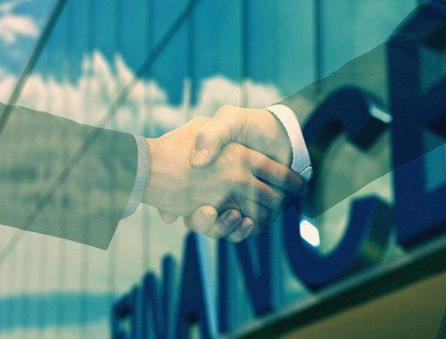 M&A là gì? - Những thương vụ M&A lớn nhất và thành công nhất