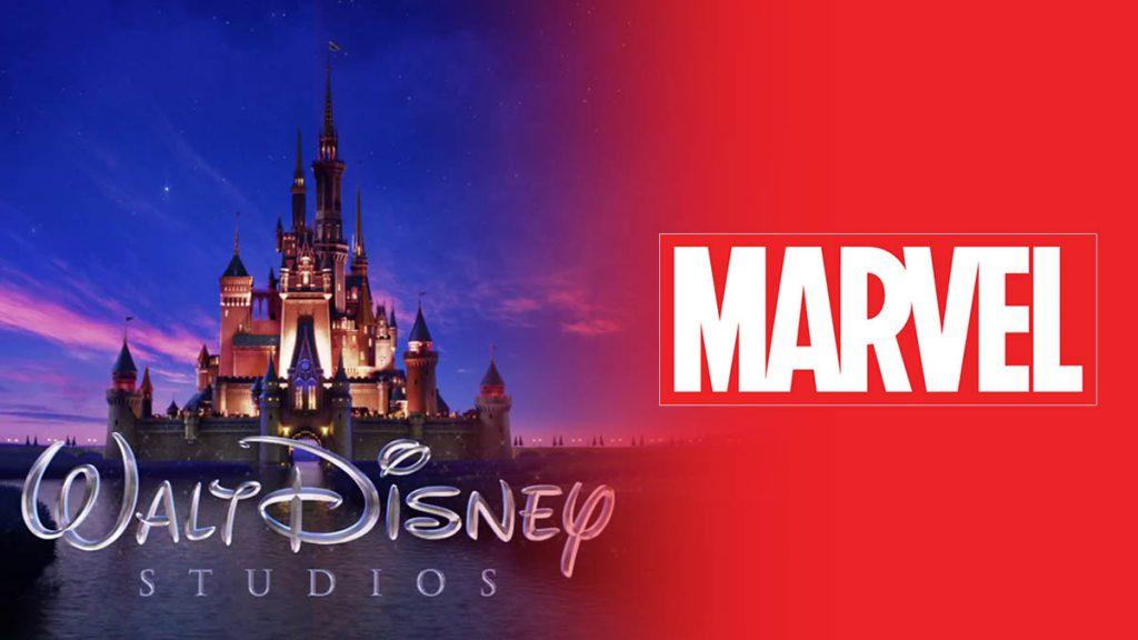 Disney mua lại Marvel trở thành thương vụ m&a thành công nhất