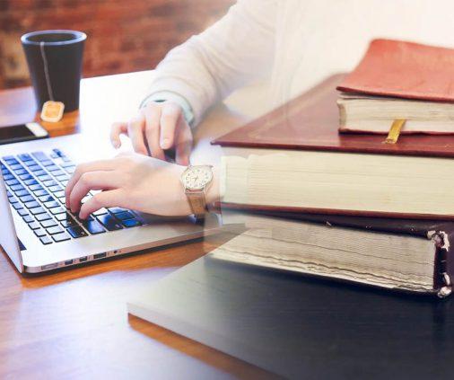 Top những quyển sách hay về khởi nghiệp kinh doanh