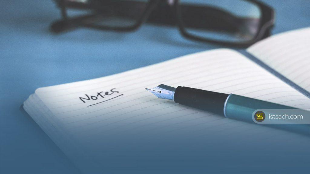Đọc sách giúp rèn luyện kỹ năng viết