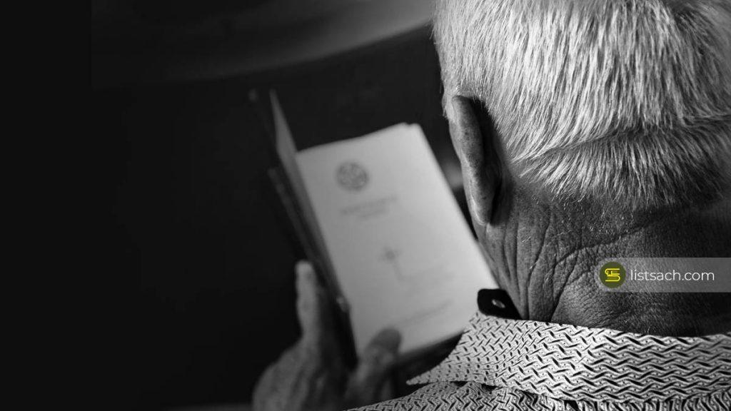 Những người đọc sách có tuổi thọ cao hơn