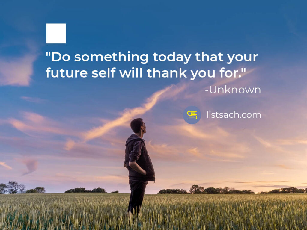 Top-inspirational-quotes-of-all-time-to-get-positive-energy-listsach