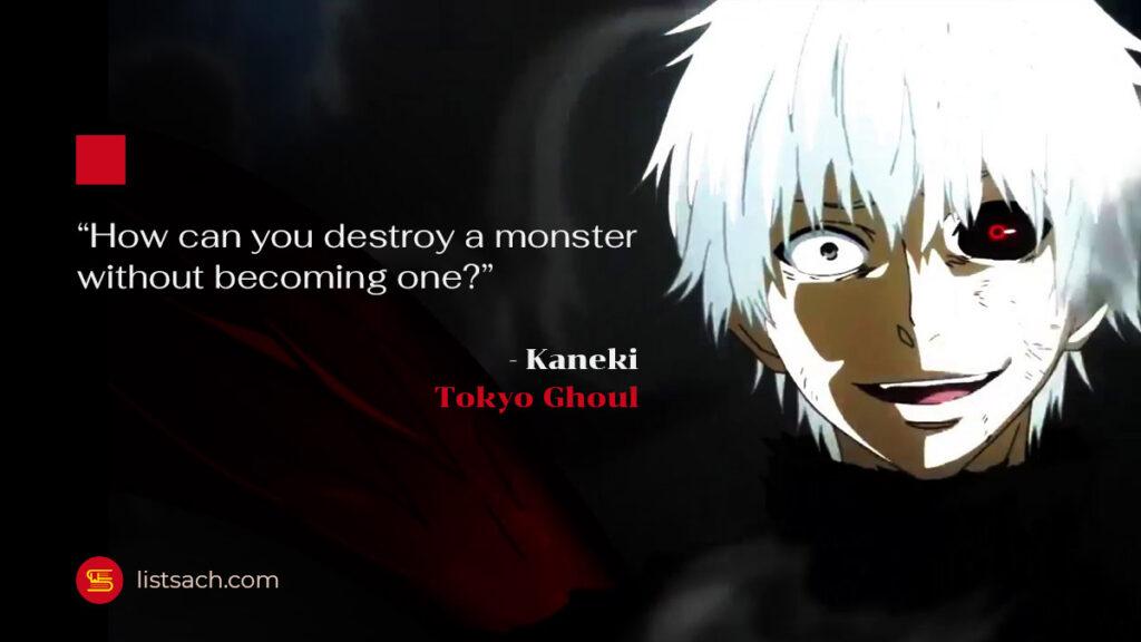 Manga-anime-quotes-Kaneki-Tokyo-Ghoul