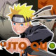Naruto Quotes- Best Anime Inspirational Quotes - ListSach