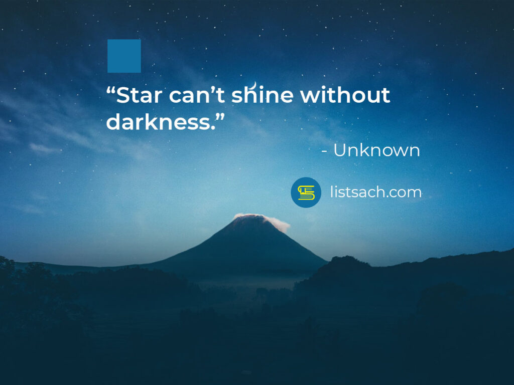 Top motivational quotes to get positive energy - ListSach