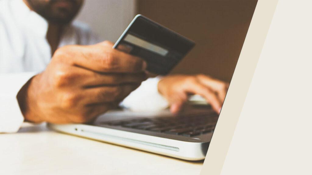 Thói quen tài chính - Hạn chế thẻ tín dụng