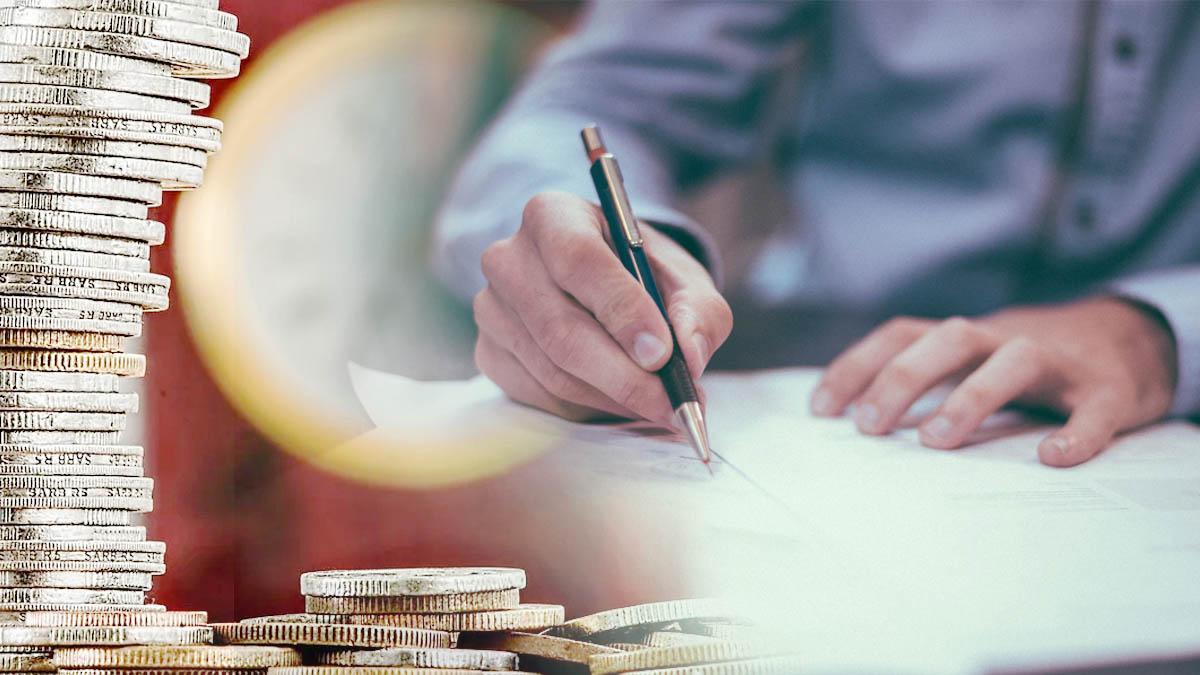 Những thói quen tài chính giúp bạn giàu có trong tương lai