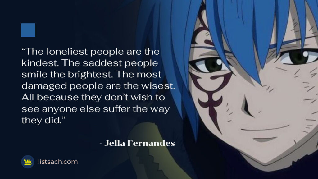 Fairy-Tail-quotes-from-Jella-Fernandes