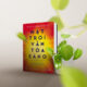 Review sách Mặt Trời Vẫn Tỏa Sáng - Sách hay tuần 10