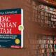 Sách Đắc Nhân Tâm - Tóm tắt nội dung, review và trích dẫn sách hay